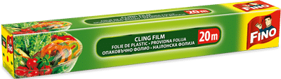fino cling film 20m-w440-h500