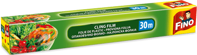 fino cling film 30m-w440-h500
