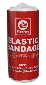 fitzroy elastic bandage 4.5m