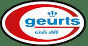 geurts logo