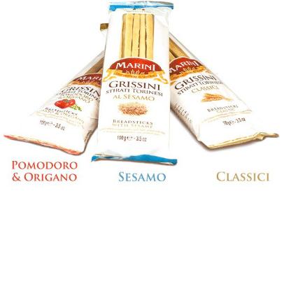 grissini selection marini tomato, oregano and sesame classic-w440-h500