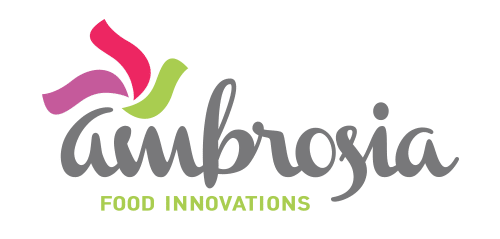 logo-ambrosia for yoo hoo waffles