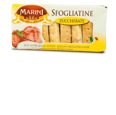 marini sfogliatine zuccherate-w440-h500