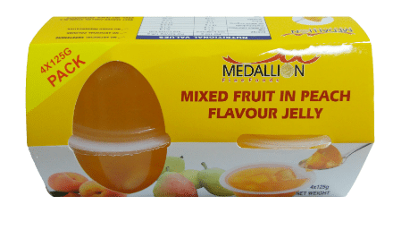 mixed fruit jelly-w440-h500