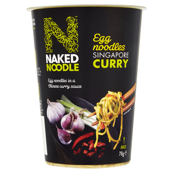 naked noodles singapore curry
