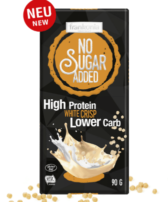 no added sugar high protein white crisp lower carb-w440-h500