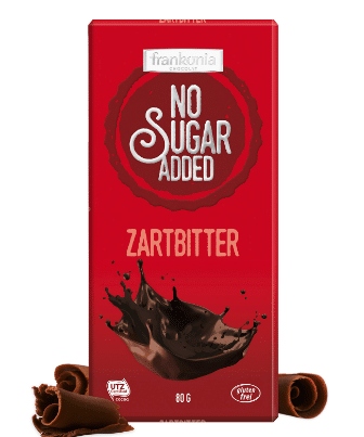 no sugar added dark chocolate-w440-h500