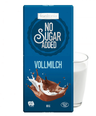 no sugar added milk chocolate-w440-h500