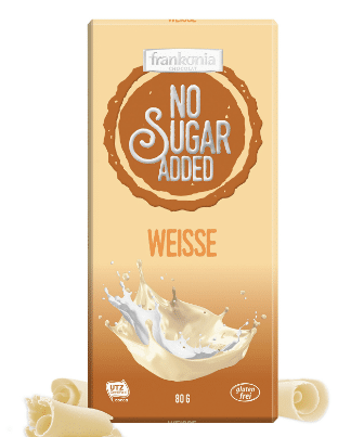 no sugar added white chocolate-w440-h500