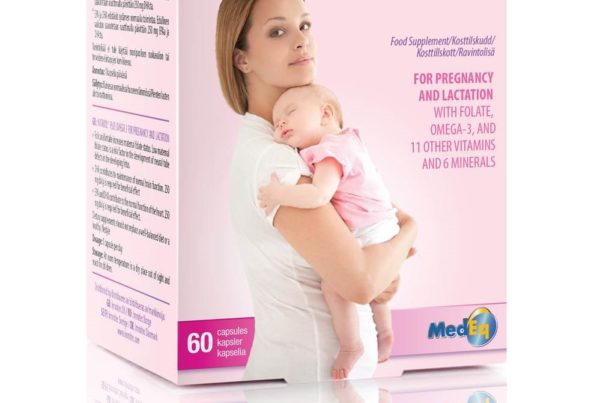natabiol omega tablets for pregnancy