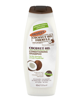 palmers hair coconut formula conditioning-shampoo