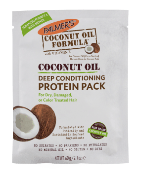 palmers hair cococnut formula deep-conditioning-protein-pack