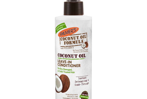 palmers hair cococnut formula strengthening-leave-in-conditioner