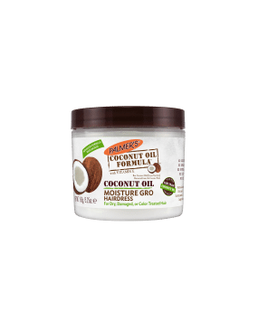 palmers hair coconut formula moisture-gro-shining-hairdress
