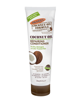 palmers hair coconut formula repairing-conditioner