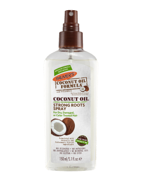 palmers hair coconut formula strong-roots-spray