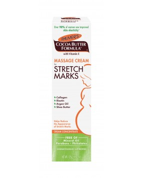palmers massage-cream-for-stretch-marks