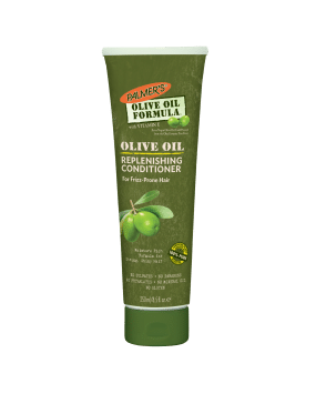 palmers olive oil formula hair replenishing-conditioner