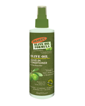 palmers olive oil strengthening-leave-in-conditioner