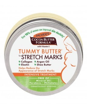 almers tummy-butter-for-stretch-marks