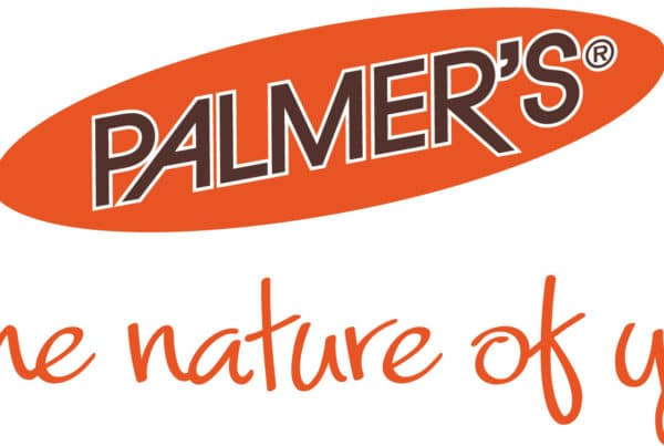 palmers_the_nature_of_you_logo