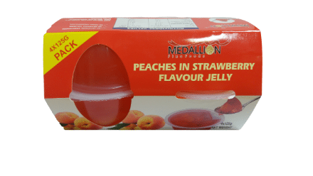 peaches in strawberry jelly-w440-h500