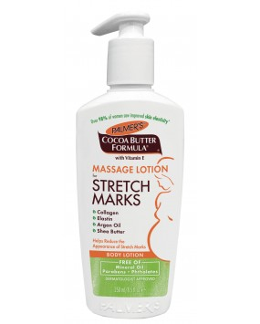 plamers massage-lotion-for-stretch-marks