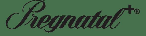 pregnatal logo