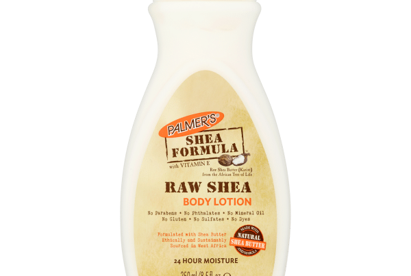 aw shea palmers body-lotion