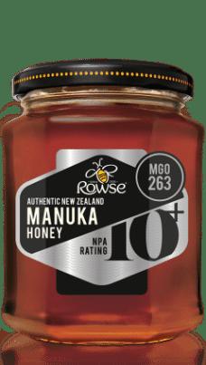 rowse manuka honey 10 image-w440-h500