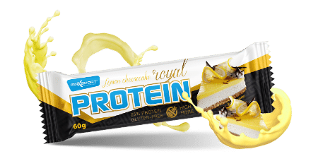 royal protein bar lemon cheesecake-w440-h500