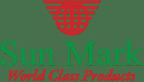 sun mark logo
