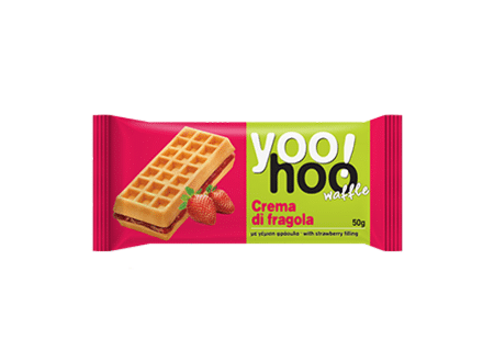 yoohoo waffles strawberry cream-w440-h500