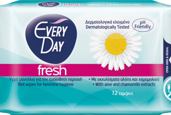 Everyday pads_Fresh_intimate_ wet_Wipes_19